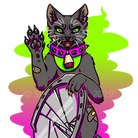 resized_white_Unlucky Cat.png