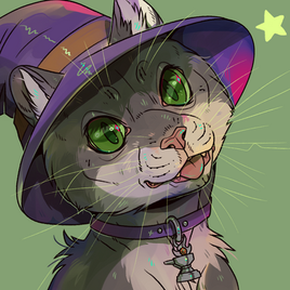 mosspaw icon.png