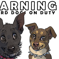 resized_black_Guard Dogs.png
