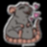 Hograt Sticker 003.png