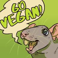 Hograt vegan plain.png
