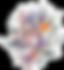 Sketchbuck Logo
