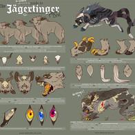 Tinger Guide Update.jpg