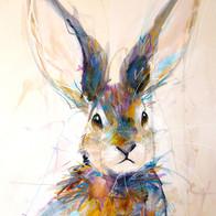 Hare Portrait.jpg