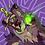 Thumbnail: Freak Out Icon