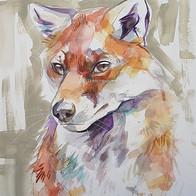 Fox Portrait.jpg