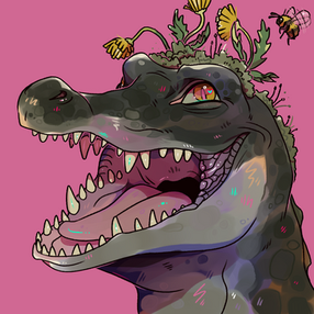 moss icon.png