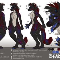 beabea fursuit reference.png
