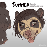 resized_black_Summer Reference.png