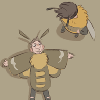 birds and the bugs.png