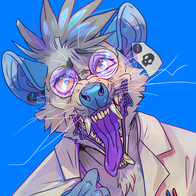 icky badge no text.png