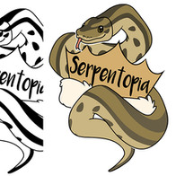 Serpentopia.jpg