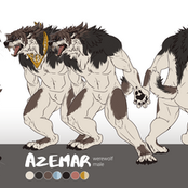 azemar werewolf reference.png