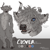 clover reference.png
