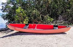 canoe rental boca grande placida englewood fl