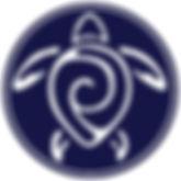 Devocean shop and support