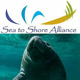 Sea 2 Shore Alliance S2S support
