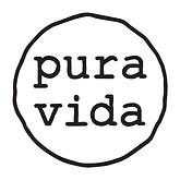 purevida pure vida bracelets ocean support shop