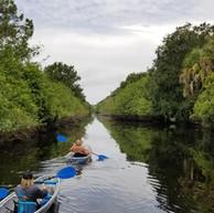 North Port Kayaking canals Blueways .jpg