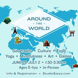 StudioSatya-AroundTheWorld-2021-Square.j