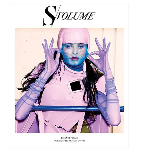 S/Magazine
