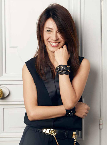 Toko Amemiya Kazutaka Nakamura