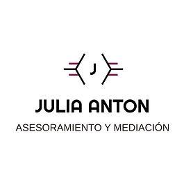 """<p class=""""font_8""""><strong>Dirección:</strong>&nbsp;Avda. Sierra de Nevada, 9. 41807 Espartinas (Sevilla)</p> <p class=""""font_8""""><strong>Email:</strong> <a href=""""mailto:juliaanton@icasevilla.org"""">juliaanton@icasevilla.org</a></p> <p class=""""font_8""""><strong>Teléfono:</strong> <a href=""""tel:679 73 31 12"""">679 73 31 12 &nbsp;</a></p>"""