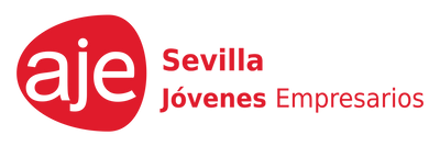 logo AJE APAISADO.png