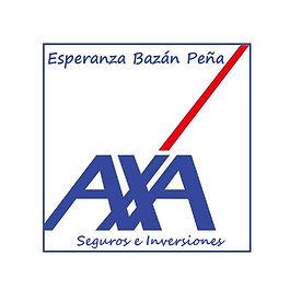 """<p class=""""font_8""""><strong>Dirección:</strong>&nbsp;Av. Manuel Siurot, 59, 41013 Sevilla</p> <p class=""""font_8""""><strong>Email:</strong> <a href=""""mailto:esperanza.bazan@agencia.axa.es"""">esperanza.bazan@agencia.axa.es</a></p> <p class=""""font_8""""><strong>Teléfono:</strong> <a href=""""tel:617 70 43 12"""">617 70 43 12</a></p>"""