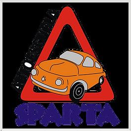 """<p class=""""font_8""""><strong>Dirección: </strong>Plaza de Quebec, s/n Centro Comercial Santa Ana 41807 Espartinas (Sevilla)</p> <p class=""""font_8""""><strong>Email: </strong>&nbsp;<a href=""""mailto:espartinas@autoescuela-sparta.com"""">espartinas@autoescuela-sparta.com</a></p> <p class=""""font_8""""><strong>Teléfono:</strong> <a href=""""tel:955 64 03 14"""">955 64 03 14</a></p> <p class=""""font_8""""><strong>Página web: </strong><a href=""""http://www.autoescuela-sparta.com/"""" rel=""""noopener"""" target=""""_blank"""">www.autoescuela-sparta.com</a></p>"""