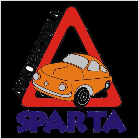 AUTOESCUELA SPARTA.png