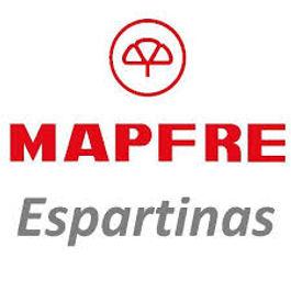 """<p class=""""font_8""""><strong>Dirección:</strong>&nbsp;C/ San Francisco de Asis, 28 41807 Espartinas (Sevilla)</p> <p class=""""font_8""""><strong>Email:</strong> <a href=""""mailto:acasti4@mapfre.com"""">acasti4@mapfre.com</a></p> <p class=""""font_8""""><strong>Teléfono:</strong> <a href=""""tel:663 03 18 93"""">663 03 18 93</a></p> <p class=""""font_8""""></p> <p class=""""font_8""""><strong>Página web:</strong> <a href=""""http://www.mapfre.es/oficinas/5842"""" target=""""_blank"""">www.mapfre.es/oficinas/5842</a></p>"""