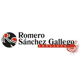 """<p class=""""font_8""""><strong>Dirección:</strong>&nbsp;Calle Eduardo Dávila Miura nº 10 Urb. Cerro Alto. 41807 Espartinas (Sevilla)</p> <p class=""""font_8""""><strong>Email:</strong> <a href=""""mailto:romeroysanchezgallego@gmail.com"""">romeroysanchezgallego@gmail.com</a></p> <p class=""""font_8""""><strong>Teléfono:</strong> <a href=""""tel:955 71 39 80%C2%A0"""">955 71 39 80 &nbsp; &nbsp;&nbsp;</a></p>"""