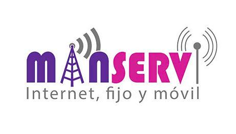 ASEDES / Asociación Empresarial de Espartinas (Sevilla)
