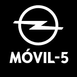 """<p class=""""font_8""""><strong>Dirección: </strong>Carretera Bormujos, S/N Castilleja de la Cuesta (Sevilla)</p> <p class=""""font_8""""><strong>Email:</strong> <a href=""""mailto:comunicacion@movil-5.com"""">comunicacion@movil-5.com</a></p> <p class=""""font_8""""><strong>Teléfono:</strong> <a href=""""tel:954 16 41 44"""">954 16 41 44</a></p> <p class=""""font_8""""><strong>Página web:</strong> <a href=""""https://www.movil-5.es/es"""" target=""""_blank"""">https://www.movil-5.es/es</a></p>"""