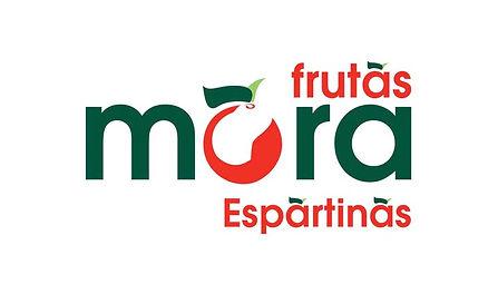Frutas Mora