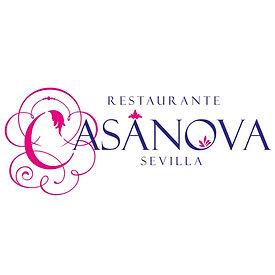 Casanova Restaurante