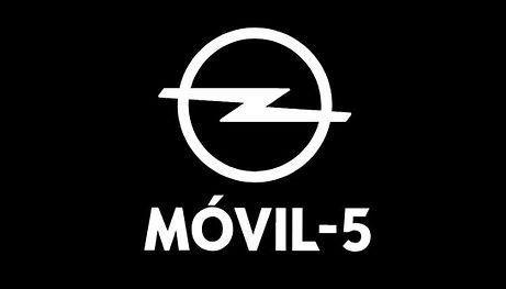 Móvil 5