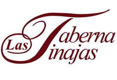 logo Las Tinajas.jpg