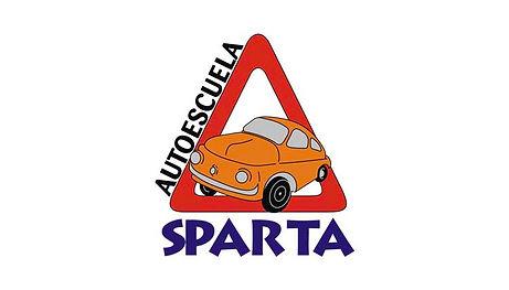 Autoescuela Sparta