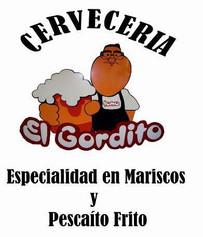 CERVECERIA EL GORDITO.jpg