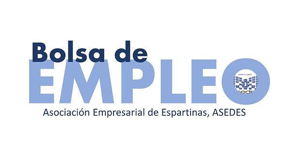 Empresa   ASEDES / Asociación Empresarial de Espartinas   Sevilla