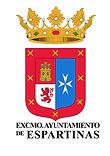V Ruta de la Tapa | ASEDES / Asociación Empresarial de Espartinasyto_correcto.jpg