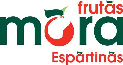 Logotipo_frutas_mora_espartinas.jpg