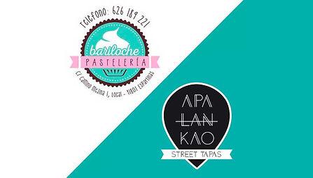 Bariloche y Apalankao