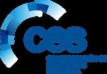 Empresa | Espartinas | ASEDES / Asociación Empresarial de Espartinas