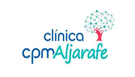 CPM Aljarafe