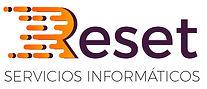 V Ruta de la Tapa | ASEDES / Asociación Empresarial de Espartinas