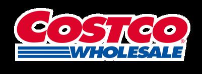 Logo Costco Wholesale (2)-01.png