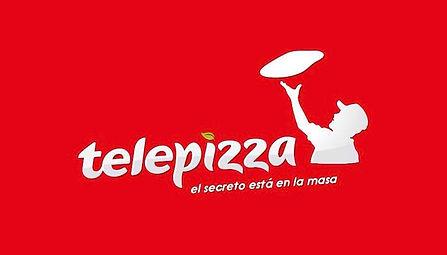 Telepizza Espartinas